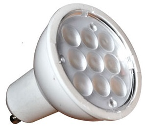 4W LED Down Light