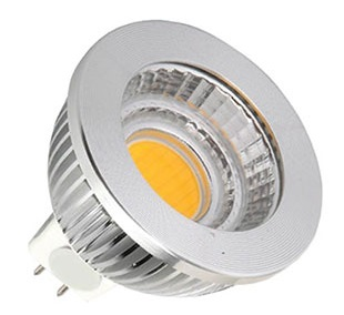 LED 5W COB Down Light (EV Series)